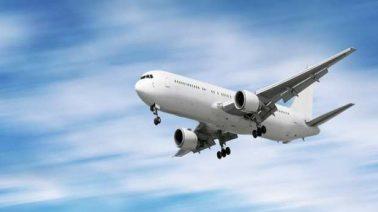 Crash aérien : Les règles d'assurance et d'indemnisation