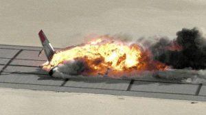 Crash aérien / San Francisco : Quelles indemnisations pour les victimes ?
