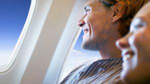 Assurance Voyage : Les déplacements d'affaires mieux couverts