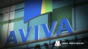 Abeille Vie: Aviva contraint de verser environ 4,7 millions d'euros