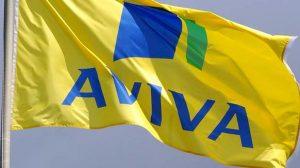 Assurance santé : 1 mois gratuit pendant 3 ans avec Aviva