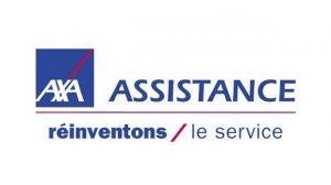Comment contacter Axa Assistance ?