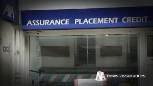 Marketing : Google retente le marché des comparateurs d'assurance auto