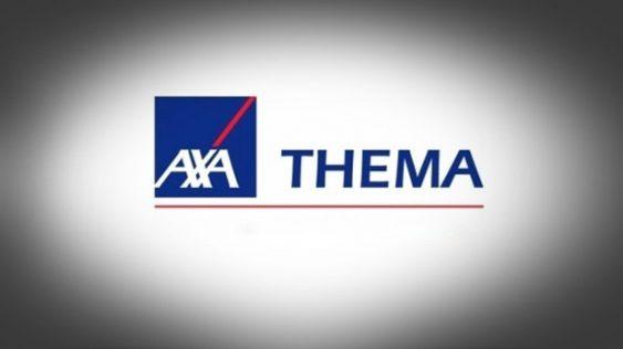 Analyse sur le contrat patrimonial Coralis Sélection d'AXA Théma