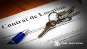 Que faire pour souscrire une garantie des risques locatifs ?