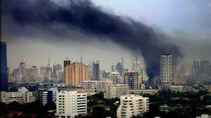 Thailande, Egypte, Turquie : peut-on annuler son voyage en cas d'émeutes ou attentats ?