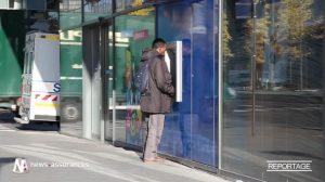 Assurance-vie : Le contrat Euro-croissance décrypté
