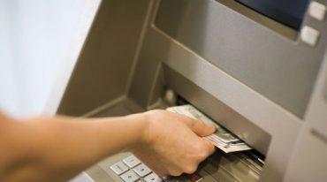 Les banques des assureurs