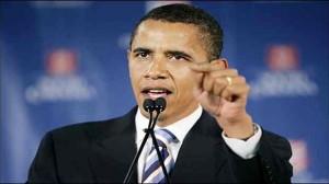 Etats-Unis : Semaine décisive pour la réforme de santé d'Obama