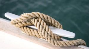 Assurance nautisme : les numéros d'urgence des secours pour les sorties en rivières et lacs