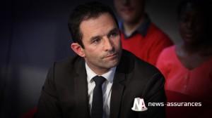 Loi Hamon : 1 Français sur 3 ne connaît pas la loi Hamon