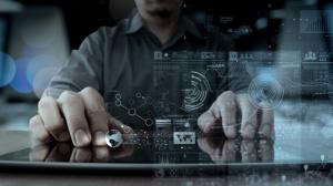 Le Big data révolutionne le secteur de l'assurance