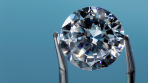 Comment les joailliers sont-ils assurés pendant les expositions de bijoux ?