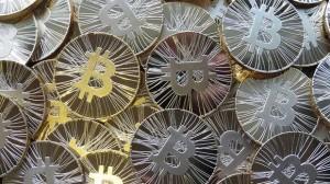 Bitcoins : les assureurs anglais acceptent d'assurer la monnaie virtuelle