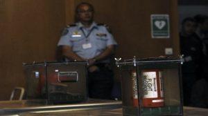 Crash AF 447 : Les circonstances de l'accident du vol Rio-Paris seront publiées par le BEA en fin de semaine prochaine