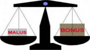Assurance habitation : Un système de bonus-malus comme en auto ?