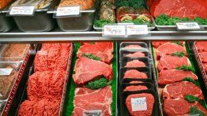 Dossier «Professionnels» : les assurances des bouchers charcutiers