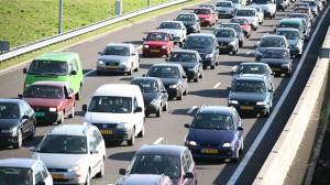 Assurance auto: Un week-end du 15 août chargé samedi et dimanche sur les routes