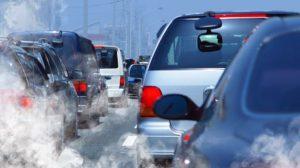 Prévisions / Trafic : Les conditions de circulation pour la fin du week-end de l'ascension