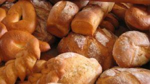 """Dossier """"Professionnels"""" : les spécificités des assurances pour boulangers"""