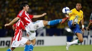 Mondial 2014 : Les Bleus ont 5,26% de probabilité de l'emporter, selon Actuaris