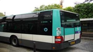 Arrêt maladie : La justice annule la journée de carence des agents RATP