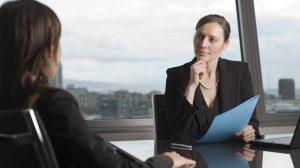 Edito : Les femmes, les assureurs et la créativité