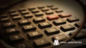 Assurance: la cotisation au Fonds de garantie des victimes reste inchangée