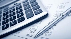 Comment le montant d'une prime d'assurance automobile est-il calculé ?