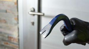 Prévention : Comment sécuriser son logement pendant ses vacances ?
