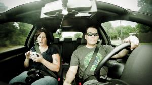"""Assurance auto : Avec le """"pay how you drive"""", les tarifs ne pourront que baisser"""