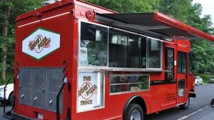 Dossier «Professionnels» : Le cas particuliers des camions-magasins
