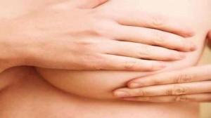 Cancer du sein : Un quiz pour vérifier ses connaissances sur les facteurs de risque
