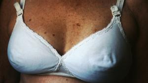 Prévention : Cancer du sein, pourquoi se faire dépister ?