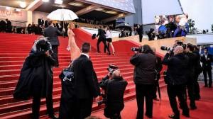 Bijoux, copie de films, stars… : les assureurs sur les marches de Cannes