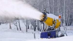Prévention / Quizz :  Etes-vous prêt pour les sports d'hiver ?