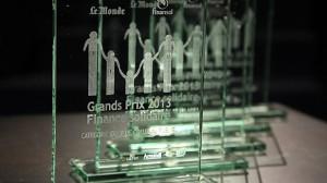 La Carac, partenaire des Grands Prix de la Finance Solidaire