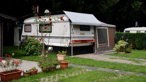 Comment assurer un camping-car ?
