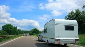 Comment assurer correctement sa caravane ?
