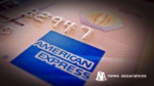 Carte Bancaire : le coût de l'assurance perte ou vol en hausse de 3,05% pour 2013