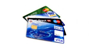 Les garanties d'assurance incluses dans une carte bancaire