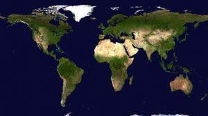 Quelle assurance santé pour un stage à l'étranger ?