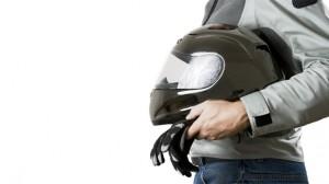 Prévention auto-moto : GEMA Prévention en moniteur pendant la Semaine de la mobilité et de la sécurité routière