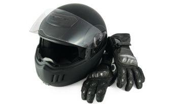 L'assurance des accessoires motos, cycles et quads