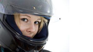Comment assurer son casque de moto?