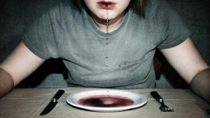 Dossier «Professionnels» : zoom sur l'intoxication alimentaire