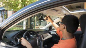 Vente de voiture : Que devient l'assurance auto ?