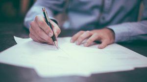 Les contrats sur mesure des assurances habitation
