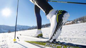 Puis-je me faire rembourser mon forfait ski en cas d'intempéries ?