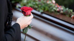 Assurance-vie : Renforcement des règles pour les contrats en déshérence